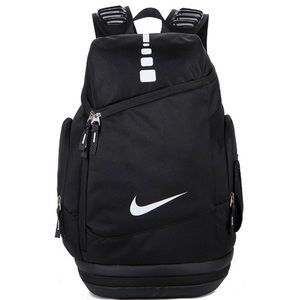 Nike Hoops Elite Max Air Team 1.0 Backpack